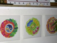 namaste-yoga-studio-herrsching-01_20150211_1115644998