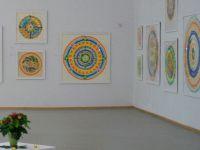 Ausstellung_03